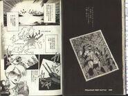 Mobile Suit Gundam MS Generation011
