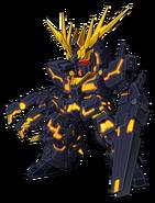 Super Robot Wars Z3 Tengoku Hen Mecha Sprite 100