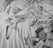 VG Manga Victory parts 2