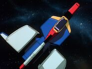 All That Gundam (10th anniversary) 15