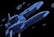 Amanesel Full Body 01 (AWG-X Ep37)