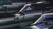 Girty Lue Catapult 03 (Seed Destiny HD Ep3)