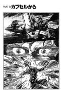 Gundam Zeta Novel RAW v1 241