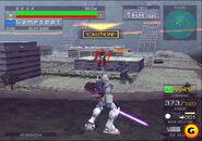 Gundamvszeon screen001