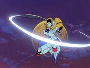 MFGG-EP11-Minaret-Gundam-scimitar