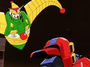 MFGG-EP31-Jester-Gundam-transforms-into-top-mode