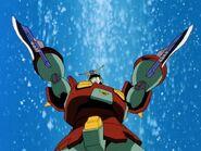 MFGG-EP8-Lumber-Gundam-Lumber-Axe