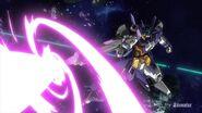 AGE-TRYMAG Gundam TRY AGE Magnum (Ep 24) 03