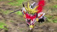 RX-Zeromaru (Episode 07) 07