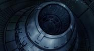 Requiem Cannon 01 (Seed Destiny Ep50)