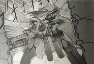 Gundam Airotia 02