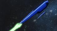 Strike Freedom's DRAGOON 01 (Seed Destiny HD Ep39)