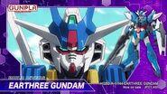 """GUNDAM BUILD DiVERS Re RISE""GUNPLA SPECIAL MOVIE"