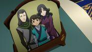 Ezelcant-family-portrait