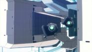 Lab Transport Twin Drives