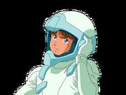 Super Gundam Royale Profile Uso Ewin3