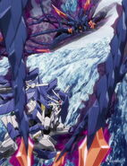 XVT-MMC Geara Ghirarga (Episode 09) 02