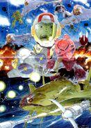 Gundam 0079 RAW v7 003