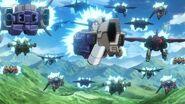Impulse Gundam Arc (Episode 23) 01