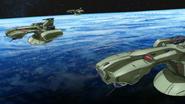 Laurasia in Orbit 01 (Seed HD Ep23)