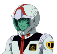 Profile Game Yuu Kajima2