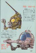 RB-79 SP-W03