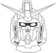 Gn-000-head