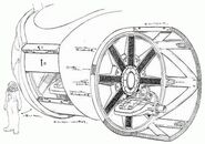 Jma-0530-hatch