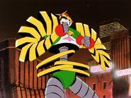 MFGG-EP31-Jester-Gundam-boxing-pose