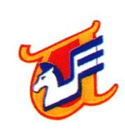 Uso Ewin Personal Emblem1