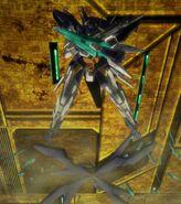 AGE-IIMG Gundam AGEII Magnum (Episode 00) 07