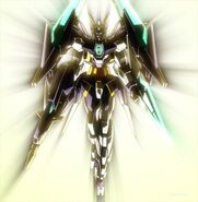 AGE-IIMG Gundam AGEII Magnum (Episode 01) 01