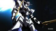 ASW-G-01 Gundam Bael (Episode 49) Close up (11)
