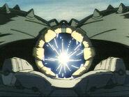 ApsalusIII p03 08thMST-OVA episode11