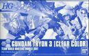 HGBF Gundam Tryon 3 (Clear Color Ver.).jpg