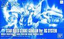 HG Star Build Strike Gundam Ver. RG System.jpg