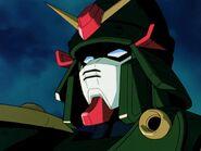 MFGG-Kowloon-Gundam-close-up