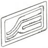 RADM Collar Patch.png