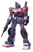 Rgm-79fc-red