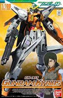 1-100-Gundam-Kyrios.jpeg