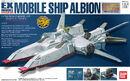 EX-Albion-LE.jpg