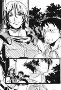Gundam 00 Novel RAW V1 173