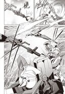 Gundam Build Fighters A-R SP2.1