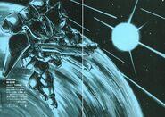 Gundam Zeta Novel RAW v1 014