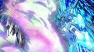 AGE-IIMG Gundam AGEII Magnum (SV ver.) (Episode 25) 03
