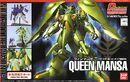 GC Queen Mansa.jpg