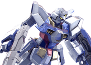 Gundam AGE-1 Flat. Gundam Versuspng