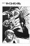 Gundam Zeta Novel RAW v3 137