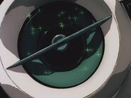 Rx78gp03 p13 I-FieldGenerator 0083OVA Episode12