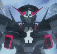 AGE-2DH Gundam AGE-2 Dark Hound (Ep 34) 02